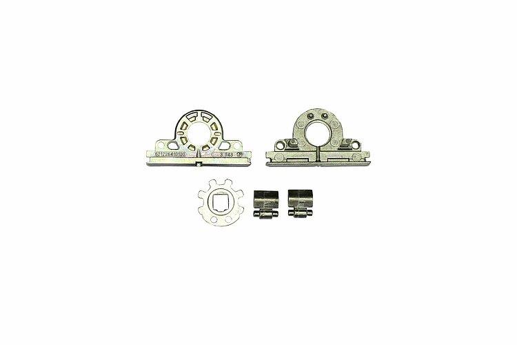 Getriebe Reparatur-Set Centro D14,5